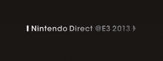 nintendo-direct-e3-2013