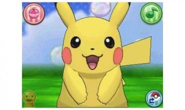 pokemon-amie