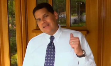 reggie-fils-aime-animal-crossing-new-leaf