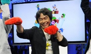 shigeru-miyamoto-e3-2013