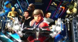 star-wars-pinball-empire-strikes-back