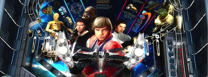 star-wars-pinball-empire-strikes-back