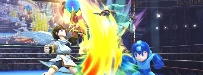 super-smash-bros-wiiu-pit