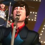 Harmonix tease incoming game reveal