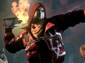 anarky-batman-arkham-origins