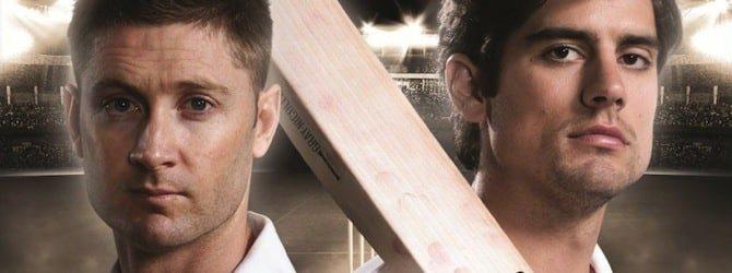 ashes-cricket-2013