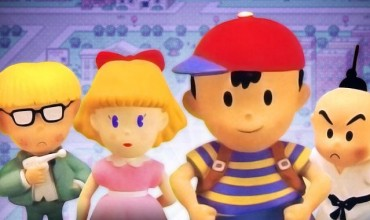 earthbound-review