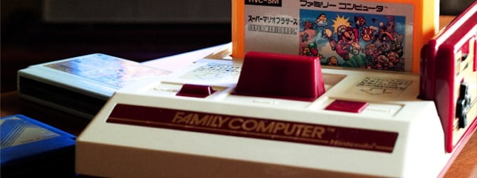 famicom-30th-anniversary