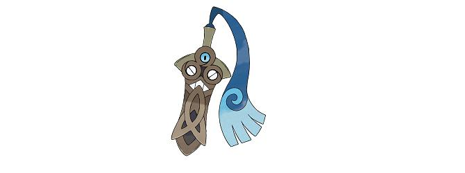 honedge-art-pokemon-x-pokemon-y