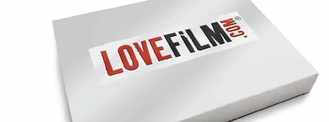 lovefilm-logo