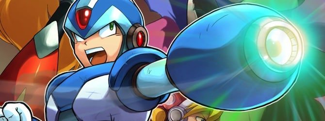 mega-man-25th-anniversary