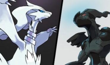 pokemon-black-white