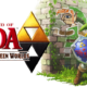 the-legend-of-zelda-a-link-between-worlds-preview