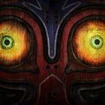 zelda-majoras-mask