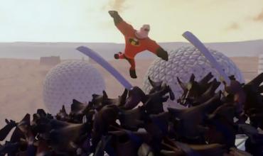 disney-infinity-toy-box-combat