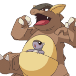 kangaskhan-mega-evolution