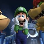luigi-super-smash-bros-wiiu