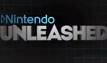 nintendo-unleashed-logo