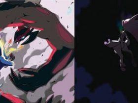 pokemon-x-and-y-soundtrack