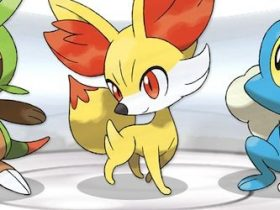 pokemon-x-and-y-starter-pokemon
