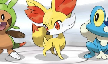 pokemon-x-and-y-starter-pokemon