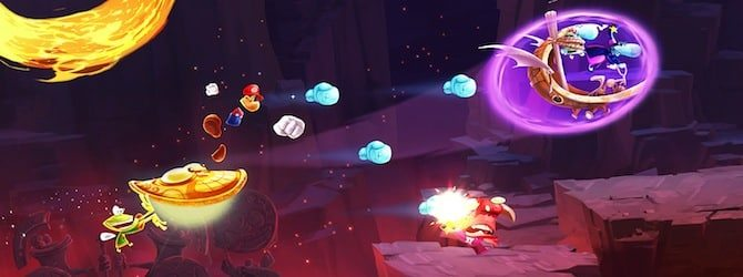 rayman-legends-mario-costume