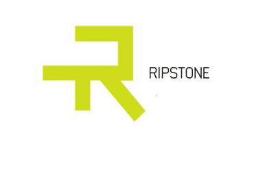 ripstone-logo