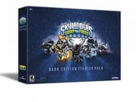 skylanders-swap-force-dark-edition-starter-pack
