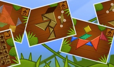tangram-style-review