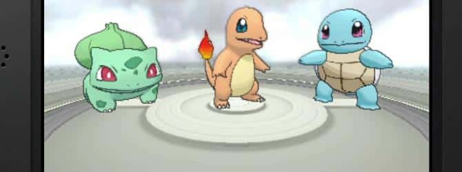 bulbasaur-charmander-squirtle-pokemon-x-y