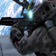 call-of-duty-ghosts-space-combat