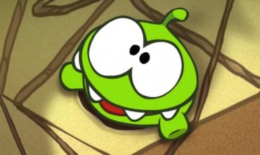 cut-the-rope-review