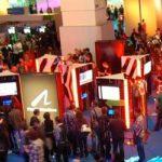 eurogamer-expo-show-floor