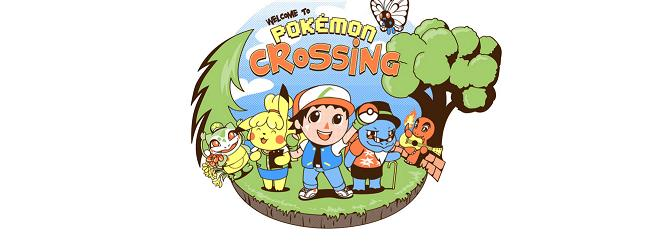 pokemon-crossing