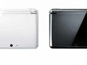 pure-white-clear-black-3ds