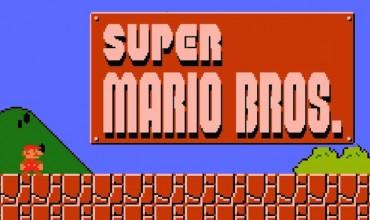 super-mario-bros-review