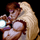 super-street-fighter-2-the-new-challengers-review