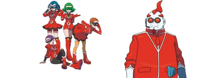 team-flare-pokemon-x-y