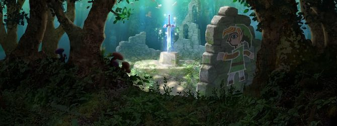 the-legend-of-zelda-a-link-between-worlds-master-sword