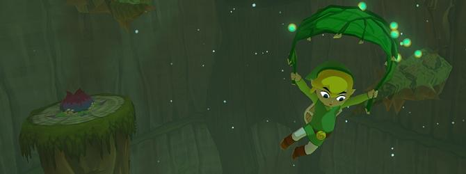 the-legend-of-zelda-the-wind-waker-hd-screen