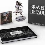 bravely-default-deluxe-collectors-edition