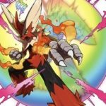 mega-blaziken-pokemon-x-y