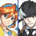 phoenix-wright-ace-attorney-dual-destinies-review