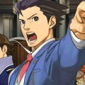 phoenix-wright-ace-attorney-dual-destinies-review-banner