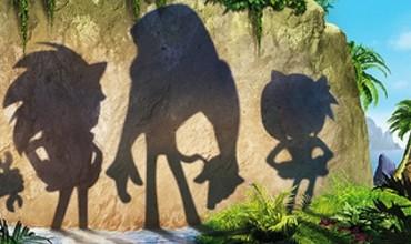 sonic-boom-animated-series
