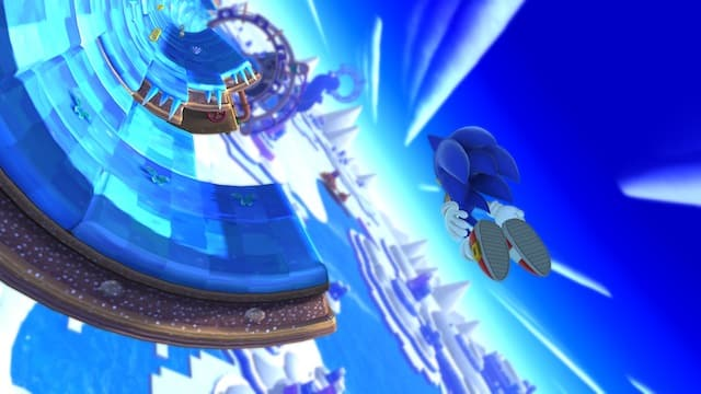 sonic-lost-world-frozen-factory