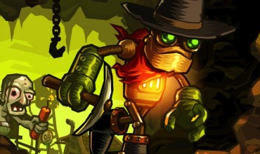 steamworld-dig-review