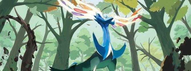 xerneas-pokemon-x-y