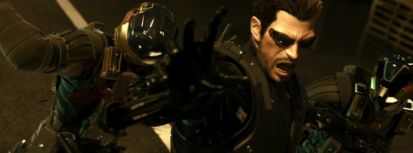 deus-ex-human-revolution-review-banner