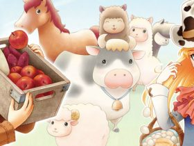 harvest-moon-a-new-beginning-review-banner